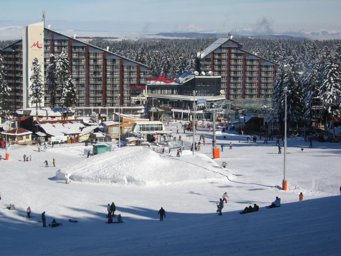 Borosport_Ski _Area