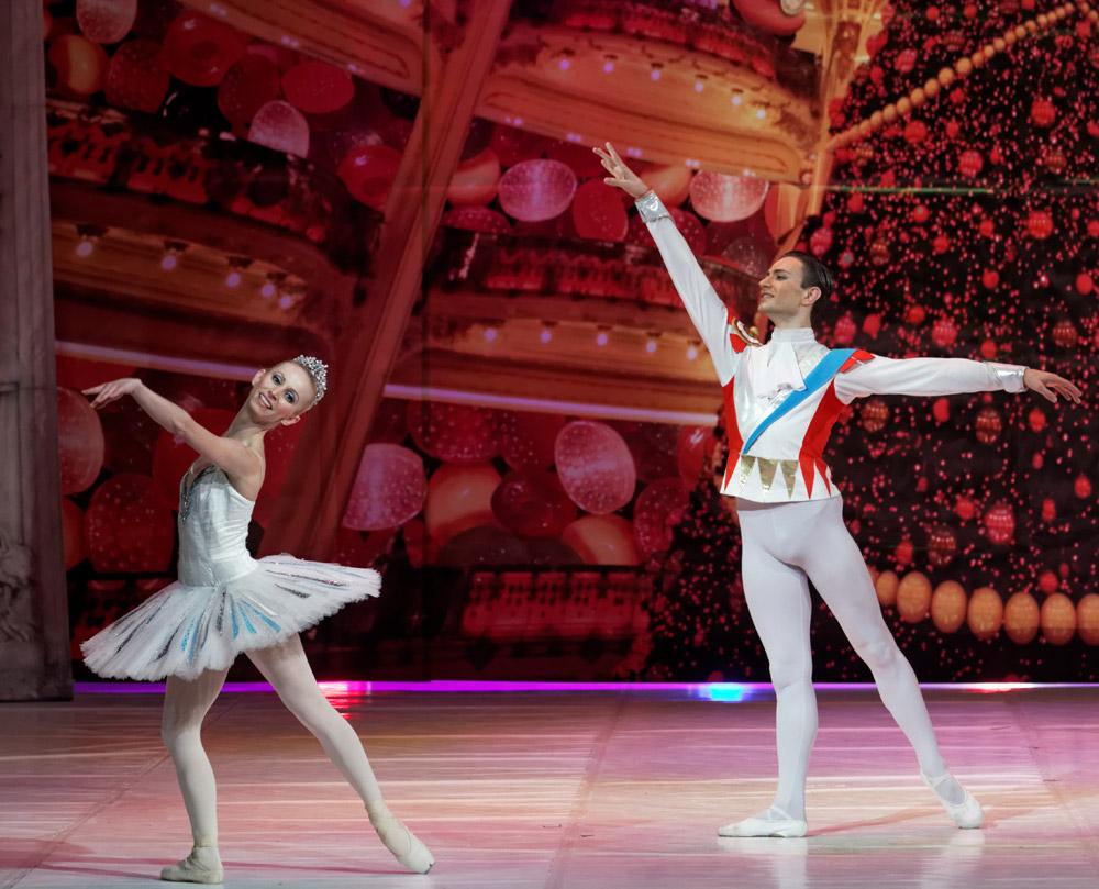 russian-ballet-stars-dance-festival-bansko