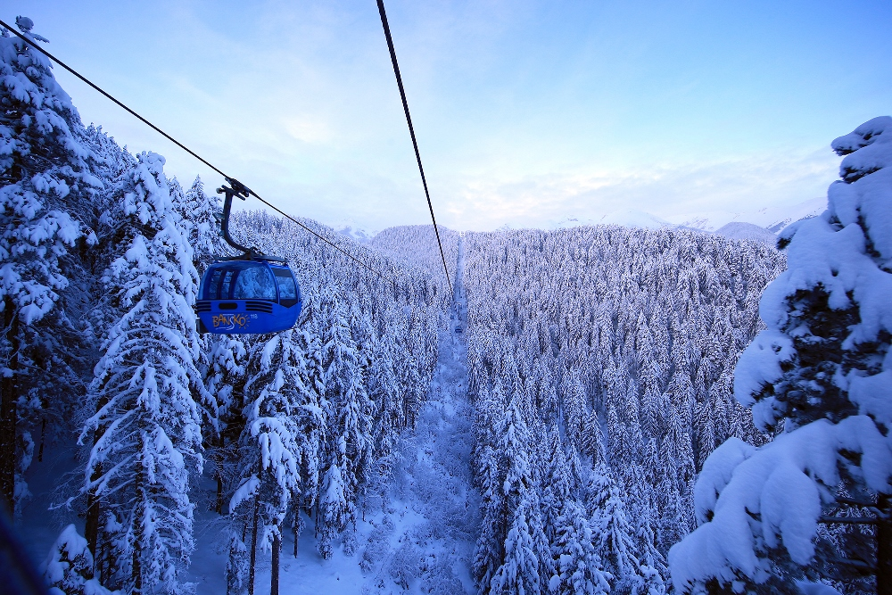 bansko-top-winter-destinations-world