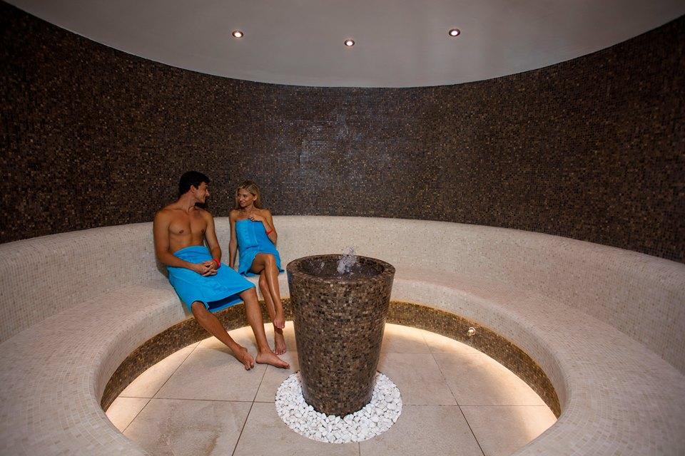 aquahouse swimming mineral pools konstantin and elena