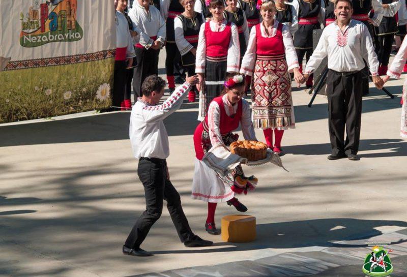 folklore-festival-popovtsi