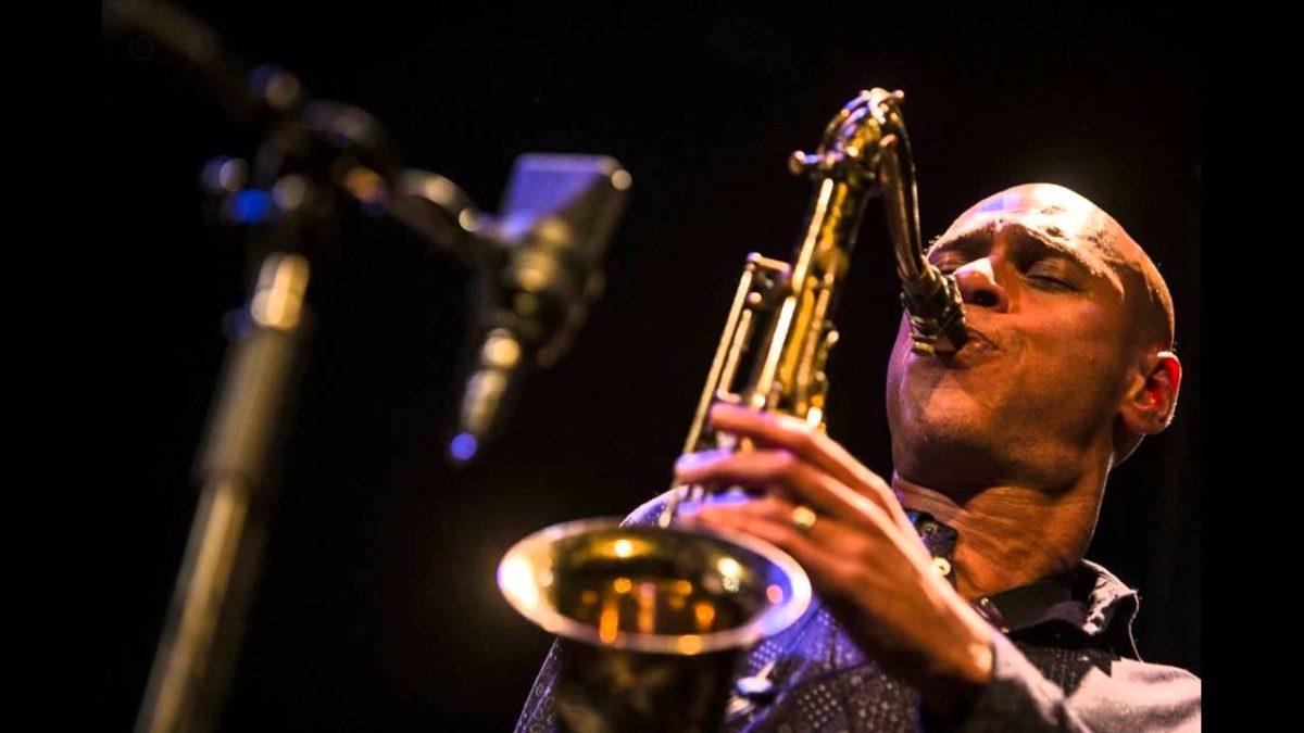 jazz fest plovdiv